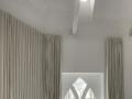 linnen-gordijnen-projectB4