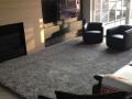 tapijt woonkamer
