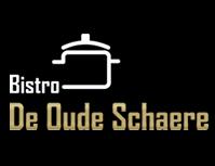 Bistro_De_Oude_Schaere