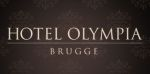 Hotel_Olympia_Brugge